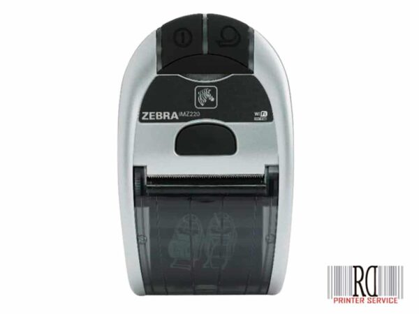 imz220-frente printer service