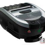 imz220-hor printer service