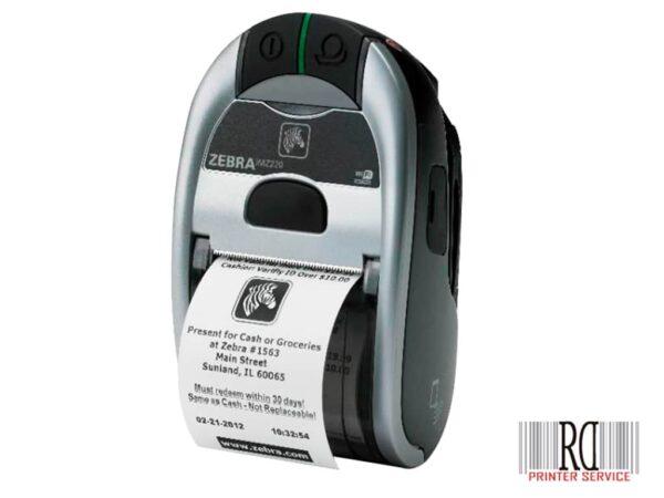 imz220-izq printer service