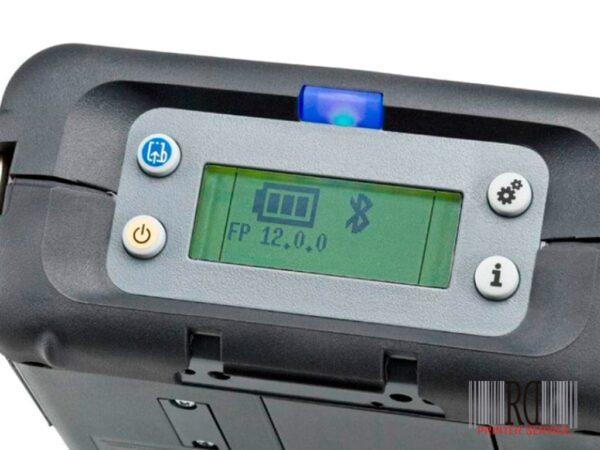 pb22-1 printer service