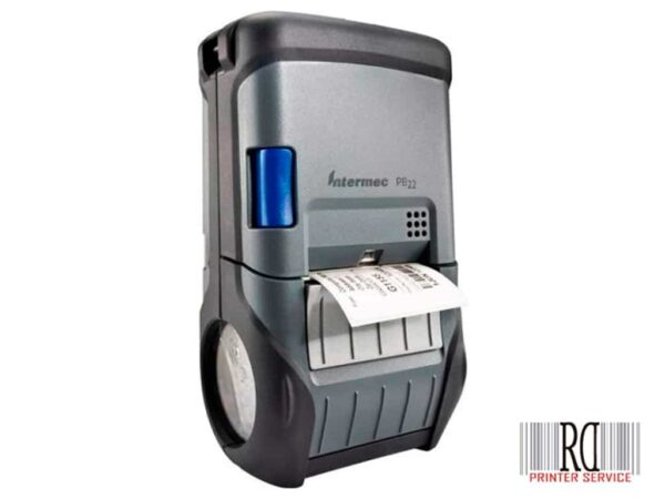 pb22 printer service