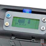 pb31-1 printer service