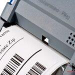 pb32-1 printer service