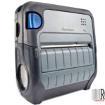 pb51-1 printer service