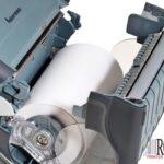 pb51-2 printer service