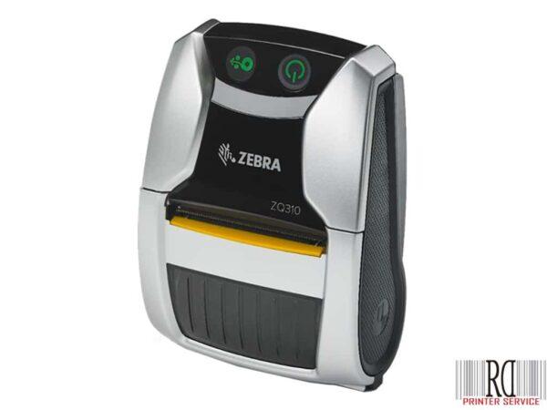 zq310_izq rd printer service