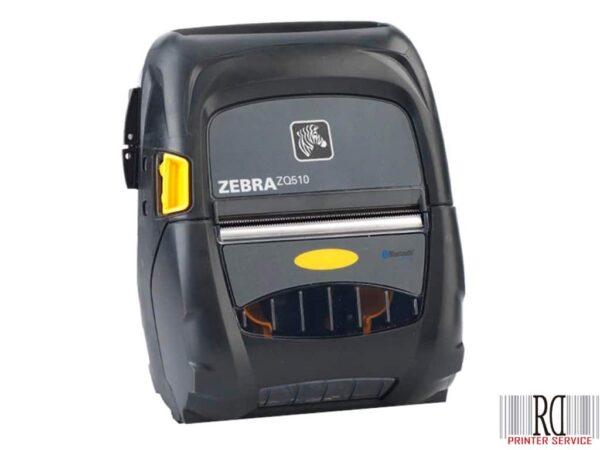 zq510_derecha rd printer service