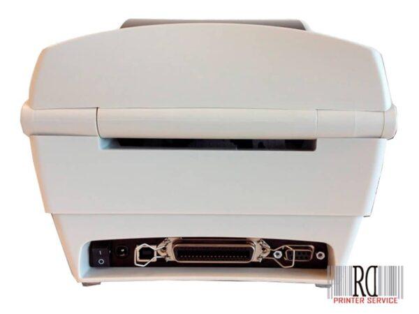 gc420t_dorso_w printer service