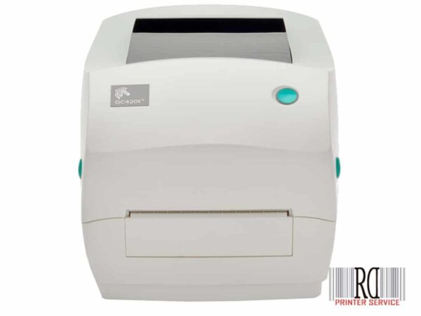 gc420t_frente_w printer service
