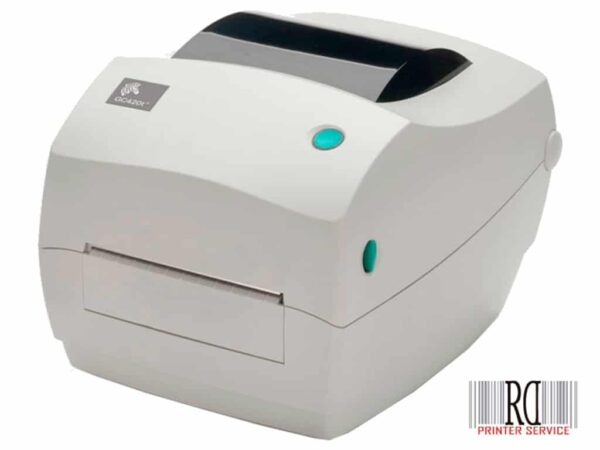 gc420t_izq_w printer service