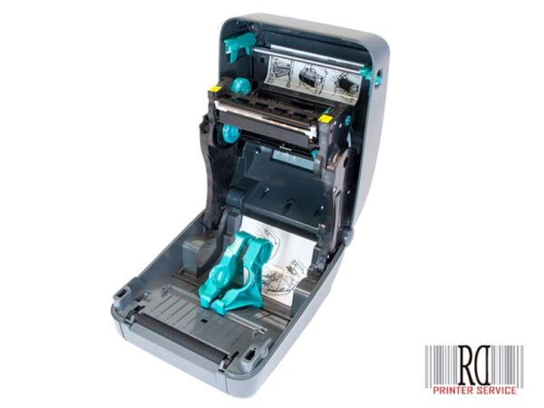 gk420t_izq_abierta_w printer service