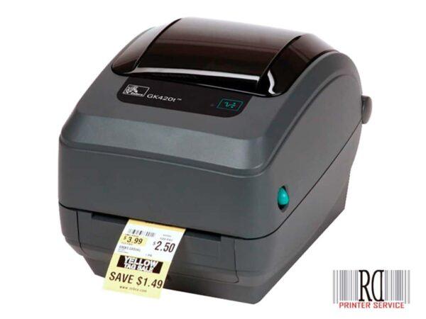 gk420t_izq_w printer service