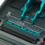 gt800_interior_w printer service