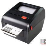 pc42d_izq_w printer service