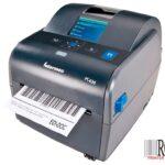pc43d_izq_w printer service