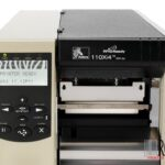 110xi4_sup_w printer service