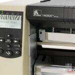 140xi-2 printer service