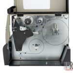 140xi printer service