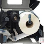 cl6nx-1 printer service