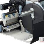 cl6nx-2 printer service