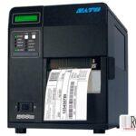 m84pro printer service