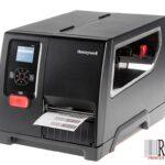 pm42-2 printer service