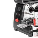 pm42 printer service