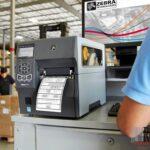 zt410_uso_w printer service