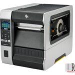 zt620 printer service