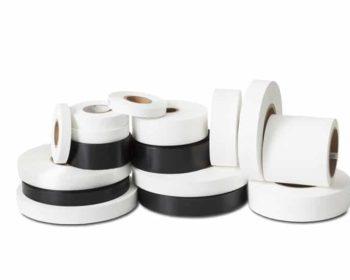 Poliamida blanca_Rd Printer Service