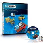 bar tender_rd printer service-1