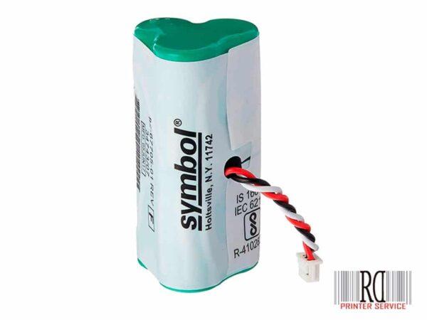 bateria symbol_rd printer service-1