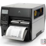 cutter_ rd printer service-1