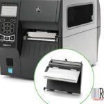 cutter_ rd printer service