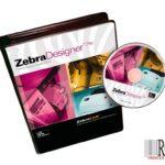 zebra designer pro_rd printer service-1