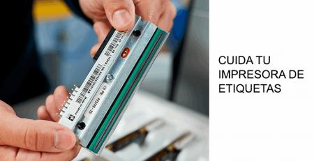 ¿Cuáles son las partes fundamentales de tu impresora y como deberías cuidarlas?