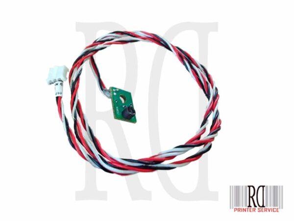 Zebra G105910-067 Ribbon Out Sensor