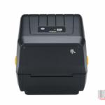zebra zd220t rd printer-1