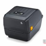 zebra zd220t rd printer
