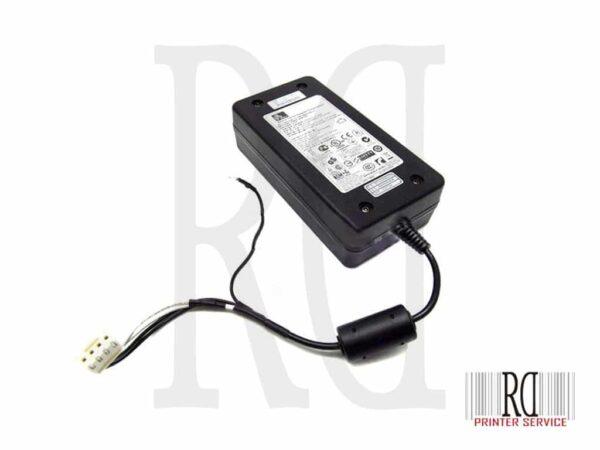 Zebra P1037974-065 Kit Power Supply ZT200 Series