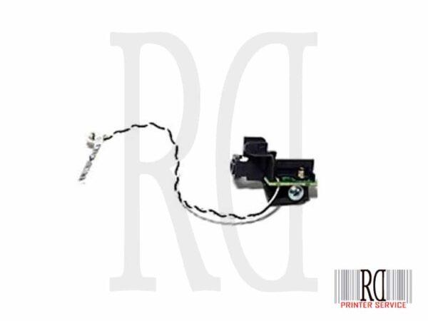 Zebra 105934-042 Head Up Sensor Thermal Transfer GK420t