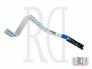 Zebra P1027135-014 Kit Ribbon Out Sensor GK420T