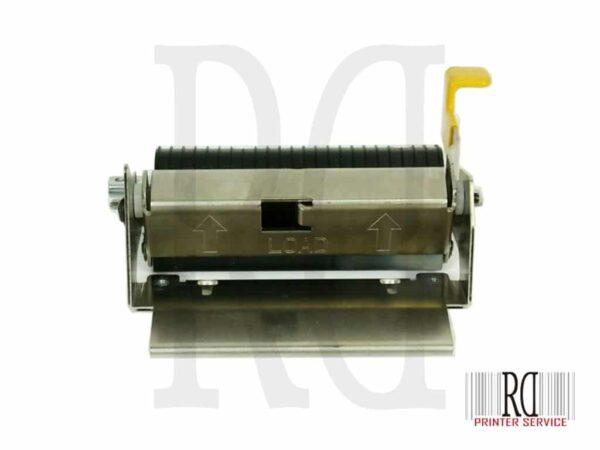 Zebra P1037974-008 Kit Peel Option ZT200 Series