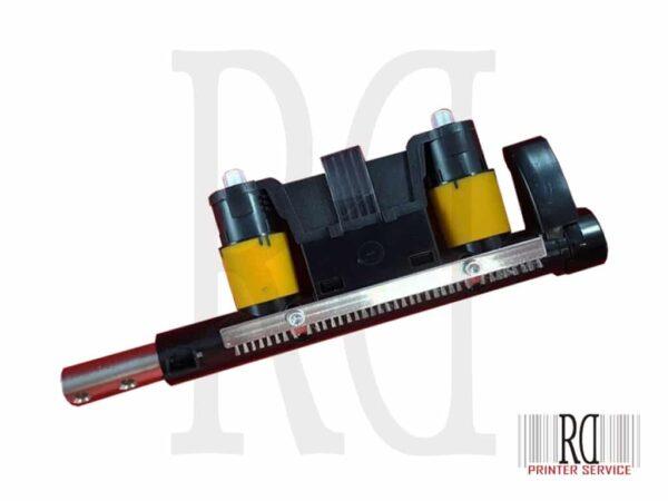 Zebra P1037974-014 Kit Toggle Bar ZT200 Series
