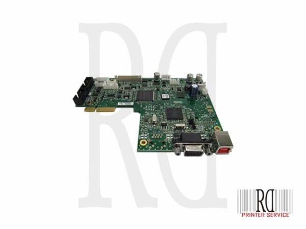 Zebra P1037974-017 Kit Main Logic Board ZT200 Series