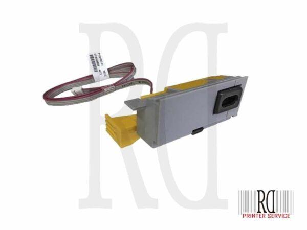 Zebra P1037974-022 Kit Reflective Sensor Black Mark Sensor ZT200 Series
