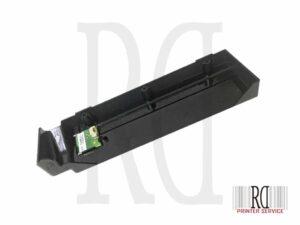 Zebra P1037974-023 Kit Ribbon Sensor ZT200 Series