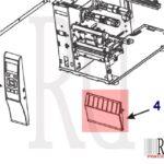 Zebra_P1037974-033 ZT230 RDprinter