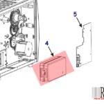Zebra_P1037974-065 ZT230 RDprinter