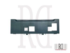 Zebra 105934-075 Back Panel USB Ethernet Thermal Transfer GK420t